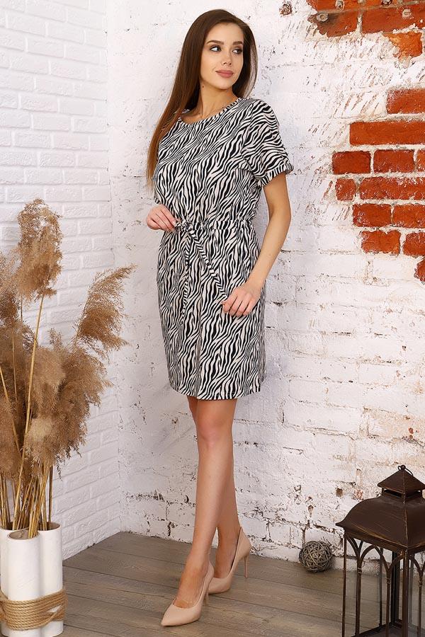 Платье 2633