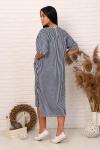 Платье 12316