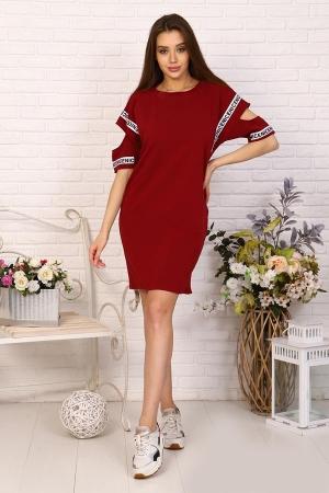 Платье 10393