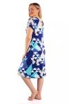 Платье Рада ВИ-96