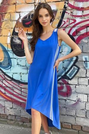 Платье 8090