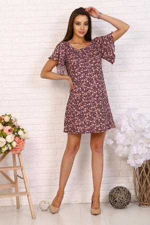 Платье 24330