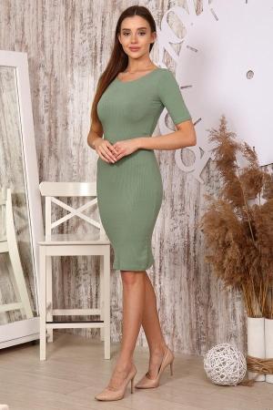 Платье 25320