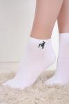 Носки Олимпия женские
