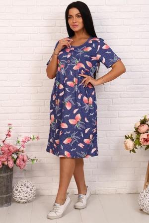 Платье 25747