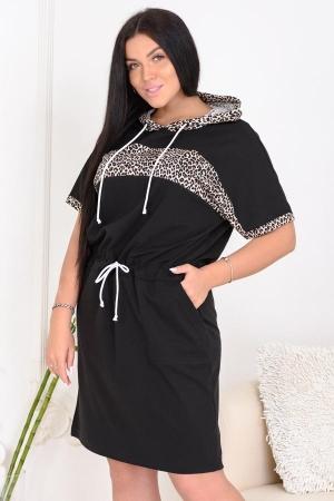 Платье 13464