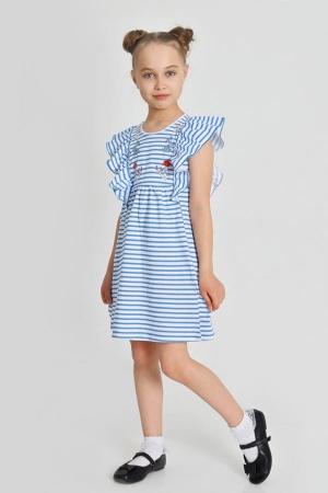 Платье Лариса детское