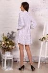 Платье 25014