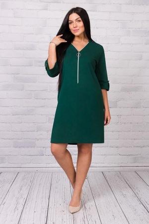 Платье 25191