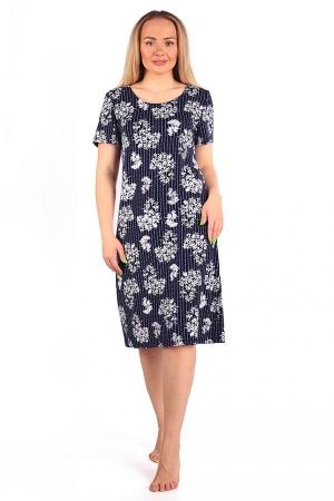 Платье Тайна ВИ-100