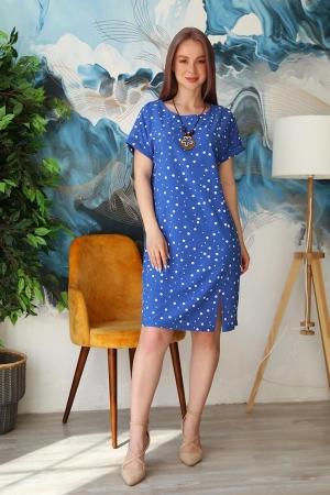 Платье 1468 ПК