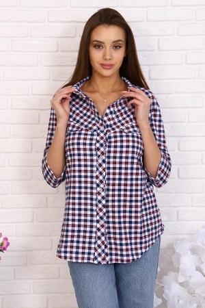 Женская рубашка 11573