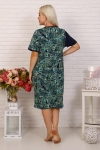 Платье женское 11599