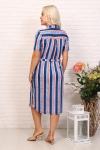 Платье женское 6999