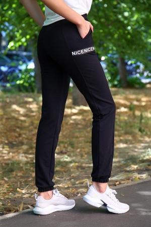 Женские брюки 15165