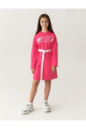 Платье для девочки 1527