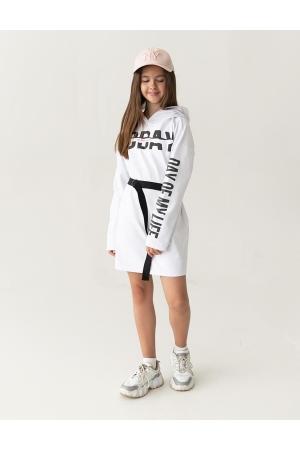 Платье для девочки 1526