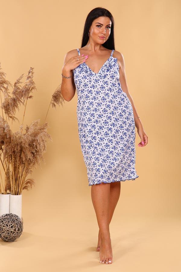 Женская сорочка 35536
