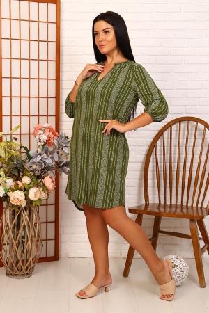 Платье женское 35047