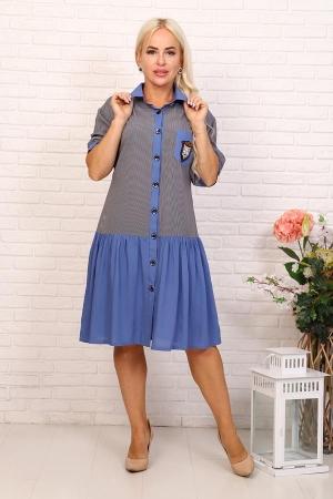 Платье женское 31545