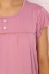 Женская сорочка 25754
