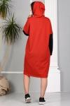 Платье женское 13481