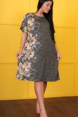 Платье женское 4564