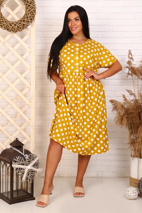 Платье женское 11588