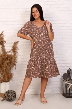 Платье женское 31542