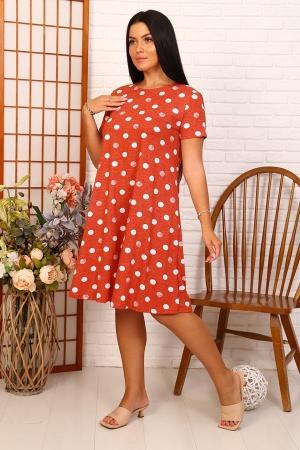Платье женское 35046