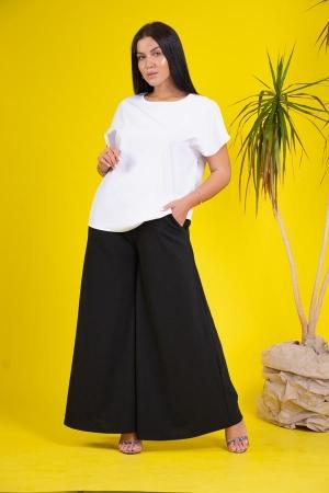 Женская блузка 13472