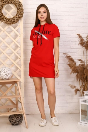 Платье женское 12866