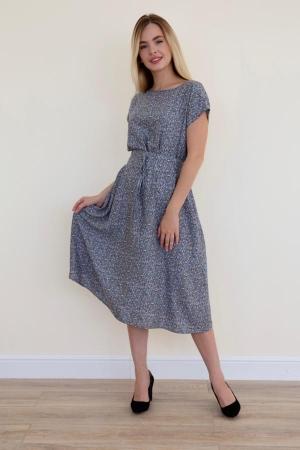 Платье женское Ариадна 7598