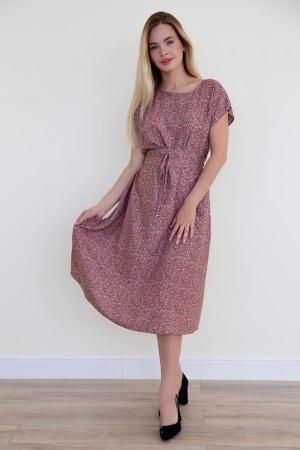 Платье женское Ариадна 7597