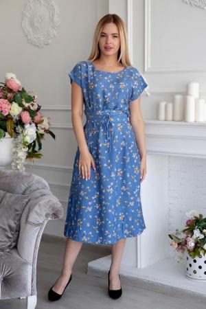 Платье женское Ариадна 7499