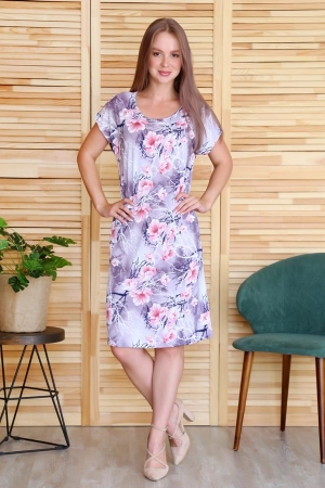 Платье 1505 ПК