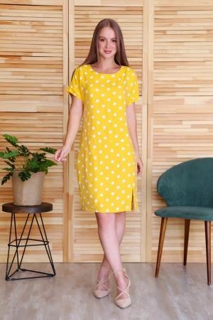 Платье 1511 ПК