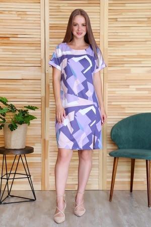 Платье 1515 ПК