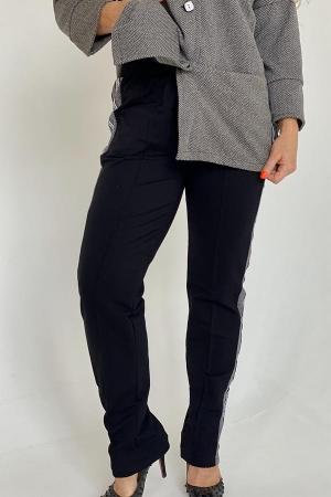 Женские брюки 7075