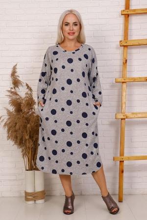 Платье женское 31548
