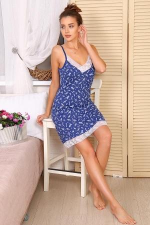 Женская сорочка 15180