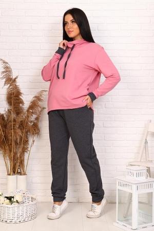 Женский костюм 3398