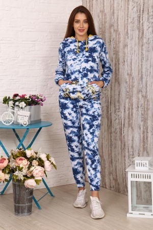Женский костюм 36512