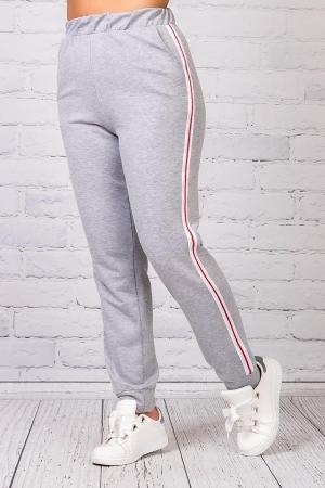 Женские брюки 25281