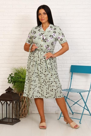 Платье женское 38001