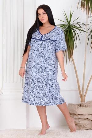 Женская сорочка 25656
