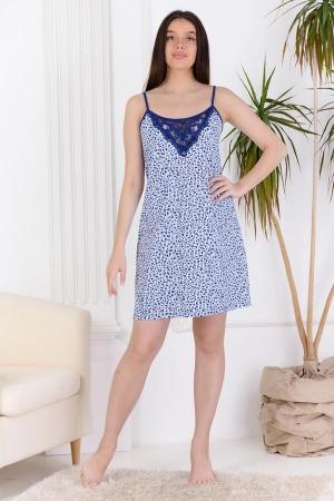 Женская сорочка 25654