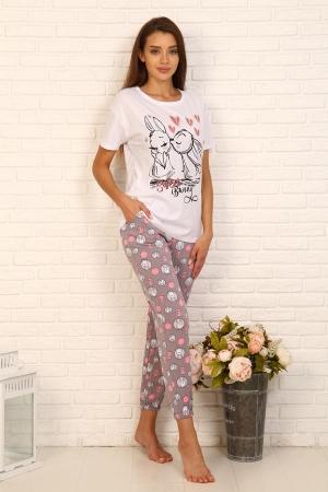 Женский костюм 12574