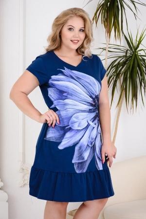 Женская сорочка 5695