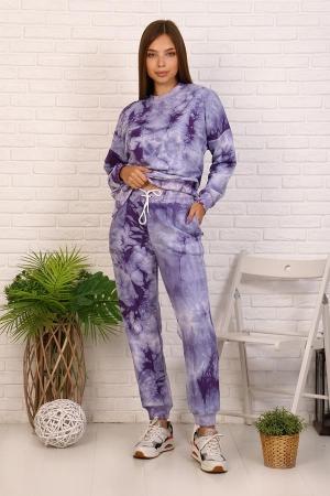 Женский костюм 16092